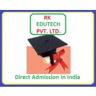 ADMISSION GUIDANCE TO MBBS, BDS, MD, MS IN PRIVATE MEDICAL College 2015-16