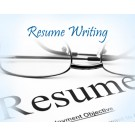 resume experts in delhi