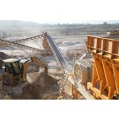 stone crusher plant with lowest price