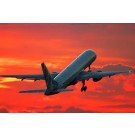 Book Cheapest Flight Hotel and Bus Tickets