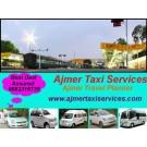 ajmer pushkar taxi pushkar taxi ajmer to pushkar taxi taxi in pushkar