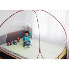 Mosquito Screen Bed Nets