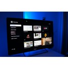 Sony Internet  55 LED TV - 1080p