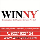 Opportunities Abroad for Pharmacy Students Winny Education