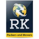 Packers and Movers Andheri Mumbai