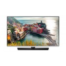Samsung RMD Series 48 led-tv-sales-in-chennai