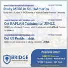 Study MBBS in India - Study MBBS in Abroad
