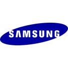 Samsung Laptop Computer Sales and Service T.Nagar