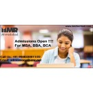 Best MBA College in Ahmedabad