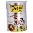 Preet Lite- Low Cholestrol Fat