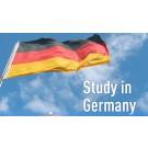 Study free in Germany - Study Feeds