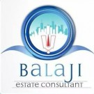 Sale-Buy Rental Services Of All Types Of Property In Nasik City