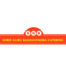 Brahmin Catering in Bangalore Call: 9449103225