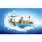Faculties Having Years Of Eperience From Various Leading Airlines All Over World-IIA