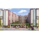 Book Apartments for Sale at Lotus Court Gomti Nagar Lucknow