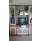 Woodan TV Showcase to Sale
