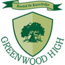 Greenwood Preschool In Koramangala Bangalore