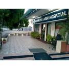 Eye care in Chandigarh - Grover Eye Laser Hospital