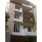 For sale 1 BHK flat at Godbandar –Thane
