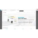 Get New Website Development projects