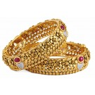The Best Jewelers in South Delhi