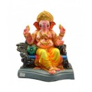 Eco-Friendly Ganesh Murti for Sale