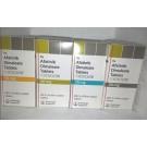 Afatinib Tablets Price