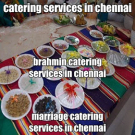 Yogambiha catering services