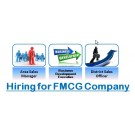 Area Sales Manager - Hiring for FMCG