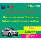 Hyundai Service Center In Gurgaon Call 9582229330