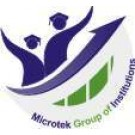 Best Management College and Technology in Varanasi- Microtek
