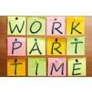 Complete live training employed and unemployed housewives with the required working time .