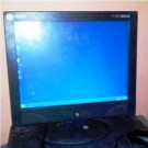 HP DELL LENOVO IBM SECOND HAND A GRADE MATERAIL