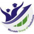 Best Microtek ITI Technology Institute in Varanasi Uttar Pradesh
