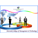 Best Computer Science Institute in Varanasi Uttar Pradesh