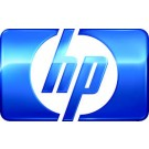 HP PAVILION 6000 BATTERY SALE CHENNAI VELACHERY