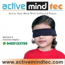 Lucknow MidBrain Activation Academy/Institute Lucknow MTEC
