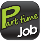 Earn Rs 200 to 800 daily - Home based Part time Jobs with no time and work targets
