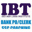 Bank Coaching in Kanpur