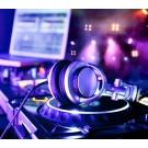 Get DJ in Kolkata
