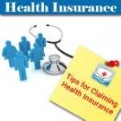 Policy Boss Insurance