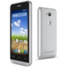 Get Micromax Q324 - BOLT now available for Rs 3666  at poorvika