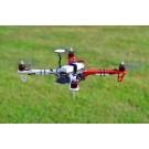 DJI Phantom Quadcopter Drone on Rent