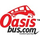 Bus tickets free home delivery effective from July till August 31st