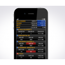 WATCH LIVE SCRIPTS MOVEMENT OF PRICES ON YOUR MOBILE