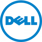 DELL PA-12 1X917 310-3149 310-4408 310-7697 ADAPTER SALE CHENNAI