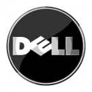 Dell 65W 6TM1C YD637/928G4 AC ADAPTER SALE CHENNAI