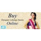 Buy Best Quality Wedding lehenga Online