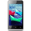 Buy Micromax Q324 - BOLT now available for Rs. 3666  at poorvika