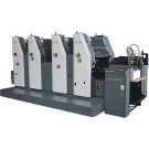 Used Offset Printing Machine Traders call 9717165550